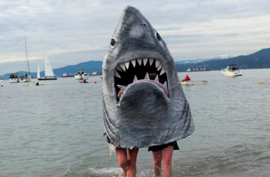 New Year's Day activities in Vancouver