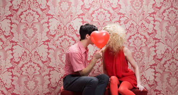 Unique Valentine's Day ideas in Vancouver